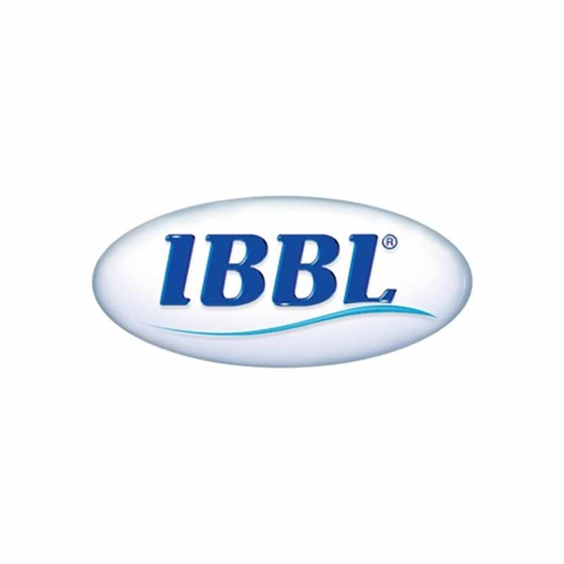 IBBL-ghiraldi-refrigeracao-ar-condicionado-instalacao-manutencao-sorocaba